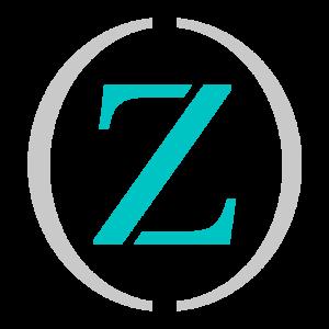 Logo Icon der Orthopädie Zsilinszky